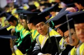Ekonom: Anggaran Pendidikan Tak Signifikan Tingkatkan…