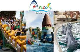 Pembangunan Jaya Ancol (PJAA) Serap Belanja Modal Rp214 Miliar