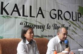 Bangun Saoraja Hub, Kalla Group Dorong Berkembangnya Startup di Indonesia Timur