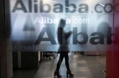 Alibaba Pictures Group Catat Kenaikan Pendapatan US$220 juta