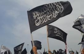 Kasus Bendera Tauhid, Wiranto: Secara Hukum dan Organisasi sudah Selesai