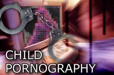 KPAI: 525 Kasus Pornografi dan Kejahatan Siber Libatkan Anak-Anak