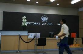 Akhir Tahun, DJP Suluttenggomalut Kejar Target Penerimaan Pajak
