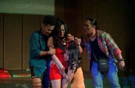 "Festival Teater Jakarta 2018 Usung Tema ""Generasi Z"""