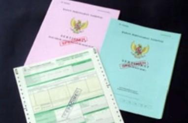 Jokowi Bakal Bagikan Sertifikat TORA di Riau