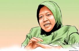 'Surabaya Membara' Makan Korban, Parade Surabaya Juang Lanjut hingga Minggu (11/11)