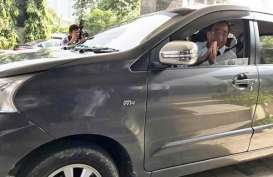 Uji Publik Beleid Baru Taksi Online, Ini Tarif Batas Atas dan Bawahnya
