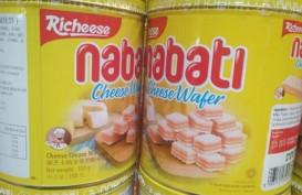 Laporan dari Shanghai: Presiden Perkenalkan 5 Produk Indonesia