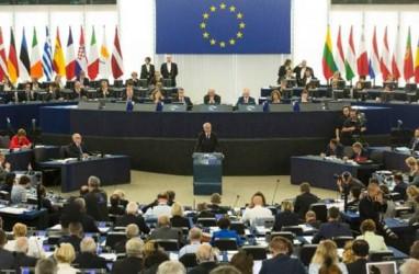 Tenggat Waktu Hampir Habis, Italia Enggan Revisi Proposal Anggaran