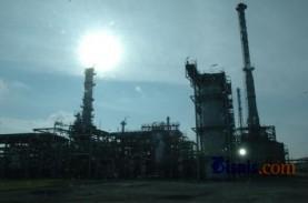 Rekind Incar Alokasi Gas Lapangan Jambaran-Tiung Biru
