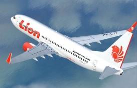 Lion dan Garuda Telah Terima Petunjuk Operasional Terkini Boeing 737 MAX 8