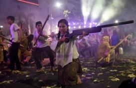Polisi Siapkan Gelar Perkara 'Surabaya Membara'