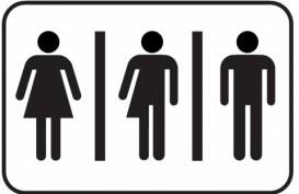 P&G Kampanyekan Kesetaraan Gender