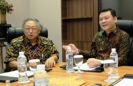 Provinsi Riau Berpotensi Jadi Pengekspor Tepung Sagu Terbesar