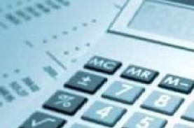 Gubernur Sumut Usulkan Belanja 2019 sebesar Rp15,4…