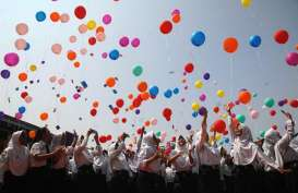Gugat Wajib Belajar 9 Tahun, Irmanputra Sidin Minta MK Undang Jokowi dan Prabowo
