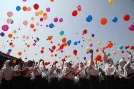 Gugat Wajib Belajar 9 Tahun, Irmanputra Sidin Minta…