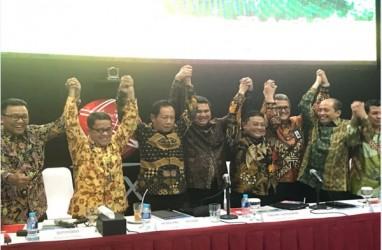 Caplok Holcim Indonesia (SMCB), Semen Indonesia (SMGR) Gelontorkan US$917 Juta