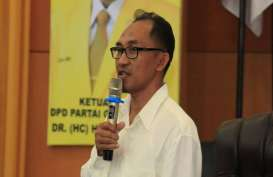 Timses Jokowi-Ma'ruf Banjarmasin Gencarkan Sosialisasi