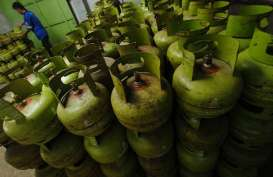 200 Paket Konverter Kit Diserahkan ke Nelayan di Tuban