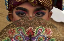 Pembentukan Karakter Bali Didasari Kearifkan Lokal