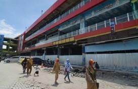 Vale Indonesia Turut Kerahkan Tim Dukung Fase Rehabilitasi Palu
