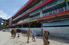 Vale Indonesia Turut Kerahkan Tim Dukung Fase Rehabilitasi…