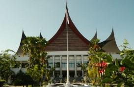 5 Anggota Maju jadi Caleg dari Partai Lain, DPRD Padang Lakukan PAW