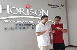 Ekspansi Bisnis, Horison Group Optimistis Kelola Hotel Bandara Perdana