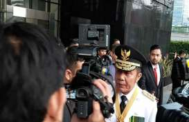 Atasi Banjir Palembang, Pemprov Sumsel Bakal Terbitkan Perda Alih Fungsi Lahan