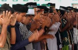 Repatriasi Etnis Rohingya ke Rakhine Diharapkan Bisa Ditunda. Ini Alasannya