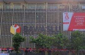 Masalah DPT, KPU Belum Koordinasi dengan Pemprov Sulawesi Tengah