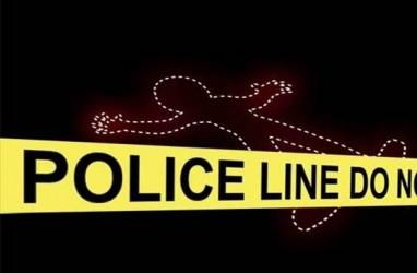Polisi Temukan Titik Terang Kasus Pembunuhan Satu Keluarga di Bekasi