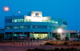 TARGET 2019: Citra Tubindo (CTBN) Bidik Pendapatan Naik 40%