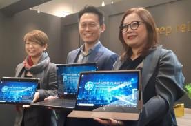 HP Kenalkan Rangkaian Inovasi Baru untuk Asia Tenggara…