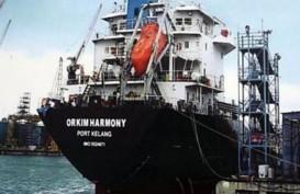 Defisit Neraca Perdagangan Migas, Menteri ESDM Minta Bandingkan dengan Negara Lain