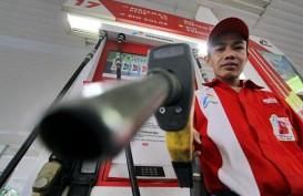 Penyebaran BBM Pertamax Turbo di Kalimantan Makin Meluas