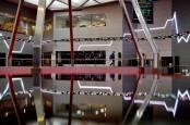 Rancang Rights Issue, Hotel Mandarine Regency (HOME) Bidik Dana Rp2 Triliun