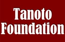 Kemendikbud dan Tanoto Foundation Luncurkan Program PINTAR