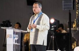 PAKET KEBIJAKAN EKONOMI XVI: Bank Indonesia Akan Terbitkan Aturan Soal Rekening Khusus DHE