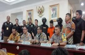 Pembunuhan Satu Keluarga di Bekasi, HS Dijerat Pasal Berlapis