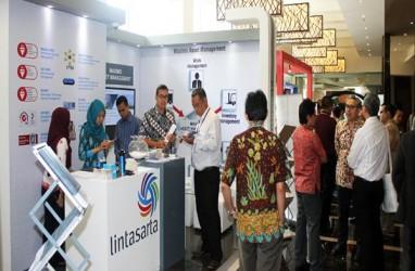 Begini Cara Lintasarta Dorong Smartcity di Kabupaten Badung Bali