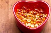 Tips: 4 Langkah Cegah Malnutrisi