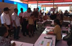Kemendikbud Gelontorkan Rp346 Miliar untuk Pendidikan di Sulawesi Tengah