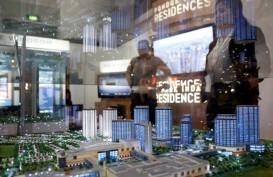 Agenda Jakarta: Ada Pameran Properti & Modifikasi Hingga Konser iKon
