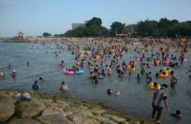 Bupati & Wali Kota Diminta Tegas ke Usaha Wisata Nakal