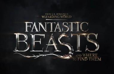 Resensi Film: Fantastic Beasts: The Crimes of Grindelwald
