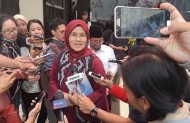 Komnas Perempuan Temukan 421 Perda Diskriminatif, 80% Menyasar Kaum Hawa