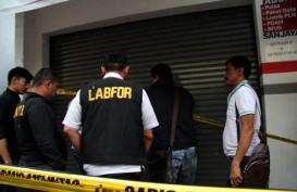 Diperum Nainggolan Bilang '..Kayak Sampah Kamu', HS pun Kalap dan Melakukan Aksi Kejinya