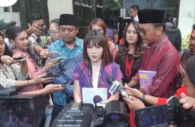 Kader Perempuan Sulit Berkontestasi Politik, PSI Mengadu ke Komnas Perempuan